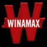 Wina_Fabien